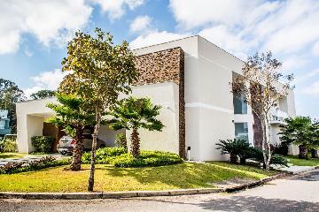 Jacarei Jardim Paraiba Casa Venda R$2.000.000,00 Condominio R$830,00 3 Dormitorios 4 Vagas Area do terreno 699.89m2