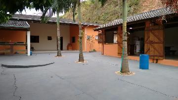 Alugar Casa / Condomínio em São José dos Campos. apenas R$ 1.100,00
