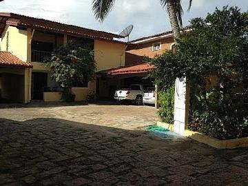 Ubatuba Praia da Lagoinha Casa Venda R$640.000,00 Condominio R$540,00 3 Dormitorios 2 Vagas Area do terreno 212.00m2