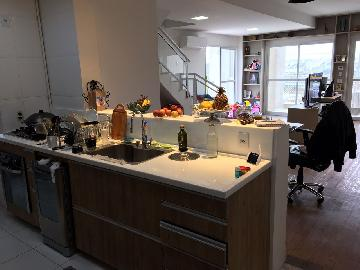 Alugar Apartamento / Cobertura Duplex em São José dos Campos. apenas R$ 4.000,00