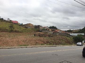 Sao Jose dos Campos Jardim Telespark Terreno Venda R$3.000.000,00  Area do terreno 17377.00m2