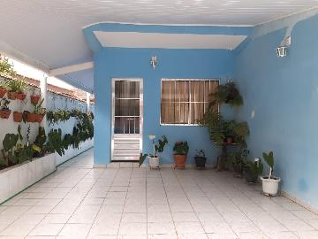 Sao Sebastiao Porto Grande Casa Venda R$550.000,00 4 Dormitorios 2 Vagas Area do terreno 165.00m2 Area construida 215.00m2