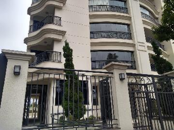 Comprar Apartamento / Padrão em São José dos Campos. apenas R$ 950.000,00
