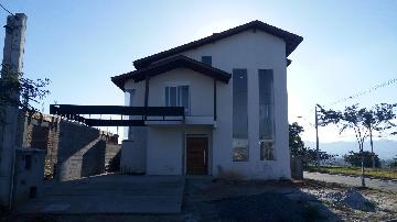 Taubate Jardim Santa Tereza Casa Venda R$600.000,00 Condominio R$300,00 3 Dormitorios 2 Vagas Area do terreno 357.00m2