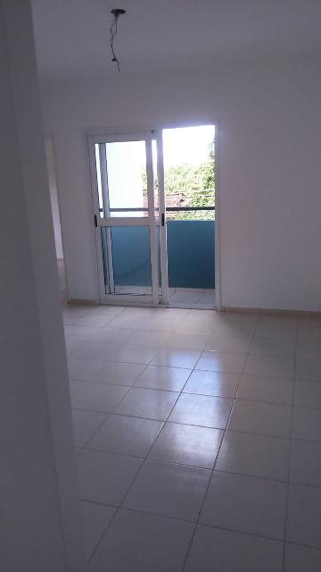 Alugar Apartamento / Padrão em São José dos Campos. apenas R$ 700,00
