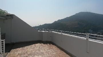 Guaruja Centro Apartamento Venda R$1.200.000,00 Condominio R$1.800,00 3 Dormitorios 2 Vagas Area construida 269.00m2