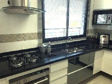 Ubatuba Bairro Itagua Apartamento Venda R$1.500.000,00 Condominio R$500,00 3 Dormitorios 2 Vagas Area construida 210.00m2