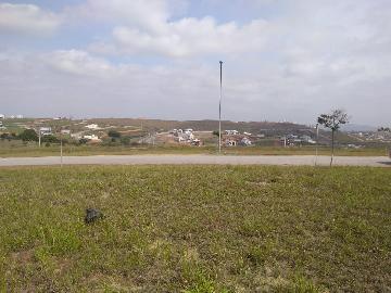Comprar Terreno / Condomínio em São José dos Campos. apenas R$ 345.000,00