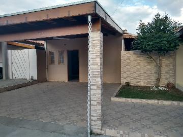 Alugar Casa / Padrão em Jacareí. apenas R$ 250.000,00