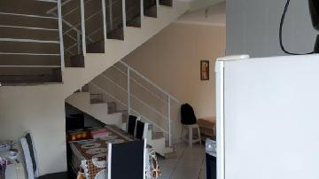 Sao Sebastiao Sao Francisco da Praia Casa Venda R$550.000,00 6 Dormitorios 4 Vagas Area construida 250.00m2