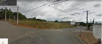 Taubate Jardim Bela Vista Area Venda R$1.550.000,00  Area do terreno 3870.33m2