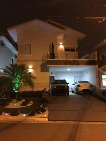 Jacarei Parque California Casa Venda R$1.200.000,00 Condominio R$450,00 4 Dormitorios 4 Vagas