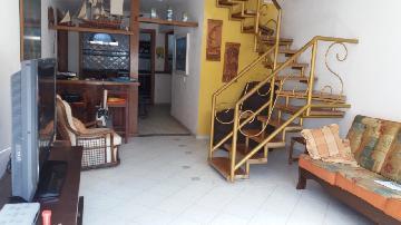 Caraguatatuba Prainha Casa Locacao R$ 2.200,00 Condominio R$300,00 3 Dormitorios 2 Vagas Area do terreno 200.00m2