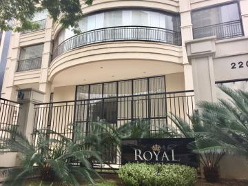 Sao Jose dos Campos Parque Residencial Aquarius Apartamento Venda R$3.400.000,00 Condominio R$1.800,00 4 Dormitorios 6 Vagas Area construida 411.00m2