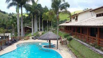 Paraibuna Bairro das Pitas Rural Venda R$4.000.000,00 5 Dormitorios 20 Vagas Area do terreno 96800.00m2 Area construida 2000.00m2