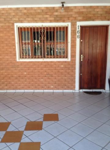 Alugar Casa / Padrão em São José dos Campos. apenas R$ 4.500,00