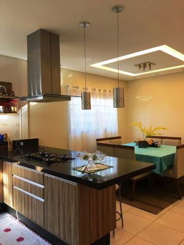 Comprar Casa / Sobrado em São José dos Campos. apenas R$ 430.000,00