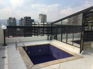 Sao Paulo Jardim Sao Paulo Apartamento Venda R$1.100.000,00 Condominio R$2.650,00 4 Dormitorios 2 Vagas Area construida 227.00m2