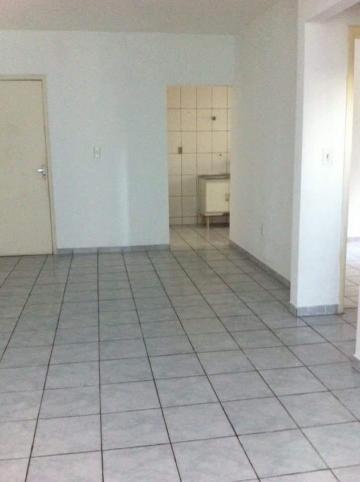Alugar Apartamento / Padrão em São José dos Campos. apenas R$ 1.090,00
