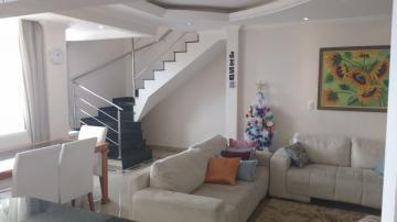 Sao Jose dos Campos Jardim Veneza Apartamento Locacao R$ 1.700,00 Condominio R$580,00 3 Dormitorios 1 Suite Area construida 148.00m2
