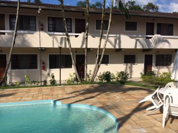Ubatuba Itagua Apartamento Venda R$298.000,00 Condominio R$330,00 2 Dormitorios 1 Vaga Area construida 65.00m2