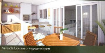 Caraguatatuba Praia das Palmeiras Apartamento Venda R$840.000,00 Condominio R$500,00 3 Dormitorios 2 Vagas Area construida 136.70m2