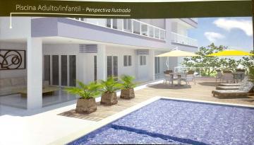 Caraguatatuba Praia das Palmeiras Apartamento Venda R$855.000,00 Condominio R$500,00 3 Dormitorios 2 Vagas Area construida 136.70m2