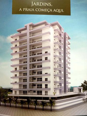 Caraguatatuba Praia das Palmeiras Apartamento Venda R$885.000,00 Condominio R$500,00 3 Dormitorios 2 Vagas Area construida 136.70m2