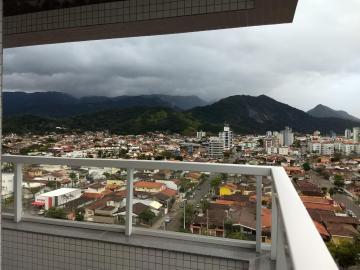 Caraguatatuba Praia das Palmeiras Apartamento Venda R$900.000,00 Condominio R$500,00 3 Dormitorios 2 Vagas Area construida 136.70m2