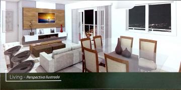 Caraguatatuba Praia das Palmeiras Apartamento Venda R$915.000,00 Condominio R$500,00 3 Dormitorios 2 Vagas Area construida 136.70m2