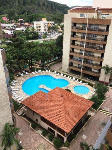 Caraguatatuba Tabatinga Apartamento Venda R$1.350.000,00 Condominio R$797,47 3 Dormitorios 2 Vagas Area construida 206.34m2