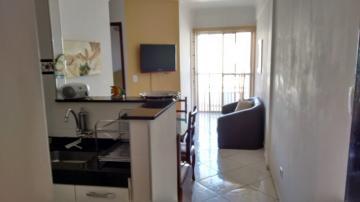 Ubatuba Pereque Acu Apartamento Venda R$234.000,00 Condominio R$200,00 2 Dormitorios 2 Vagas Area construida 48.00m2