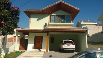 Alugar Casa / Condomínio em São José dos Campos. apenas R$ 1.200.000,00