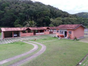 Jambeiro Tapanhao Rural Venda R$1.200.000,00 2 Dormitorios  Area do terreno 70000.00m2