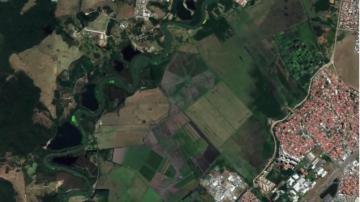 Sao Jose dos Campos Jardim das Industrias Rural Venda R$23.800.000,00  Area do terreno 5759600.00m2
