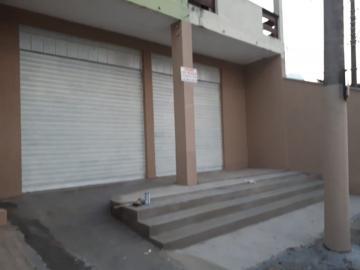Caraguatatuba Caputera Estabelecimento Locacao R$ 2.800,00