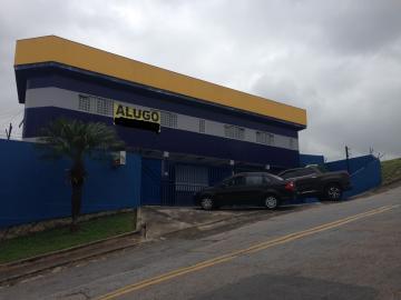Alugar Comercial / Ponto Comercial em São José dos Campos. apenas R$ 18.000,00