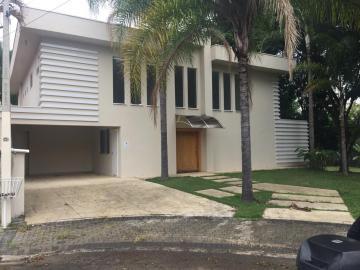 Alugar Casa / Condomínio em São José dos Campos. apenas R$ 7.499,00