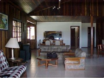 Paraibuna Paraibuna Rural Venda R$1.250.000,00 4 Dormitorios 10 Vagas Area do terreno 423500.00m2