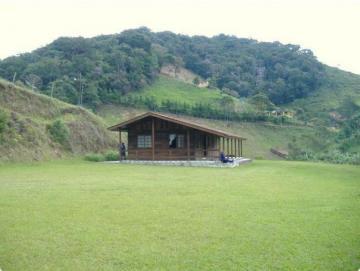 Paraibuna Paraibuna Rural Venda R$400.000,00 3 Dormitorios 10 Vagas Area do terreno 60500.00m2