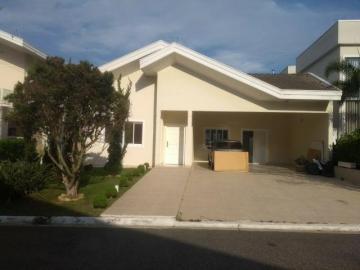Jacarei Jardim Altos de Santana I Casa Locacao R$ 3.000,00 Condominio R$600,00 3 Dormitorios 4 Vagas Area do terreno 400.00m2