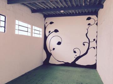 Jacarei Parque Itamarati Estabelecimento Locacao R$ 3.300,00  10 Vagas Area construida 290.00m2