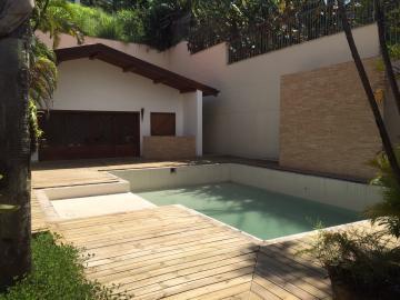Sao Paulo Vila Tramontano Casa Locacao R$ 40.000,00 3 Dormitorios 8 Vagas Area do terreno 1130.00m2
