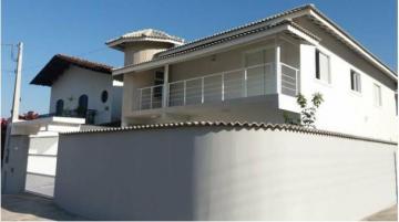Caraguatatuba Martim de Sa Casa Venda R$1.200.000,00 4 Dormitorios 4 Vagas