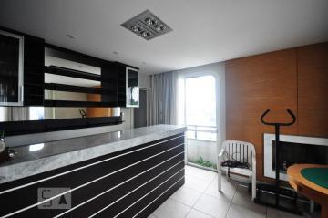 Sao Paulo Real Parque Apartamento Venda R$5.000.000,00 Condominio R$800,00 3 Dormitorios 3 Vagas Area construida 200.00m2