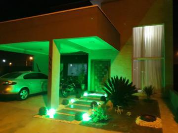 Taubate Parque Sao Cristovao Casa Venda R$691.500,00 Condominio R$210,00 4 Dormitorios 2 Vagas Area do terreno 250.00m2