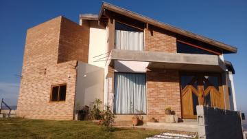 Cacapava Cacapava Velha Casa Venda R$900.000,00 Condominio R$490,00 3 Dormitorios 3 Vagas Area do terreno 1200.00m2