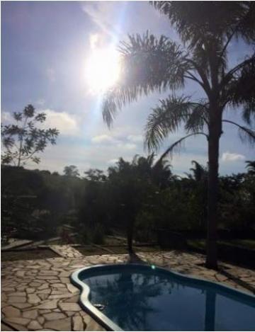 Cacapava Tatauba Rural Venda R$850.000,00 2 Dormitorios 10 Vagas Area do terreno 6000.00m2