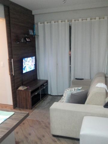 Alugar Apartamento / Padrão em São José dos Campos. apenas R$ 250.000,00