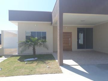 Taubate Parque Sao Cristovao Casa Venda R$531.000,00 Condominio R$210,00 3 Dormitorios 2 Vagas Area do terreno 250.00m2
